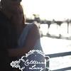 0082 Sands Engagement