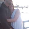 0085 Sands Engagement