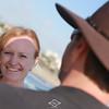 0254 Sands Engagement