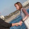 0592 Sands Engagement