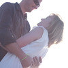 0132 Sands Engagement