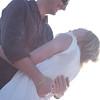 0121 Sands Engagement