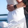 0178 Sands Engagement