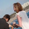 0595 Sands Engagement