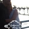 0083 Sands Engagement
