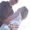 0129 Sands Engagement