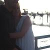 0084 Sands Engagement
