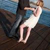 0553 Sands Engagement