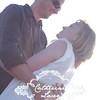 0125 Sands Engagement
