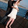0558 Sands Engagement
