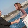 0590 Sands Engagement