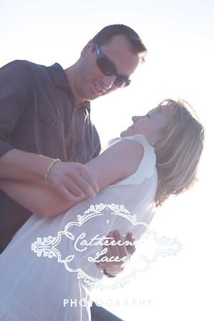 0139 Sands Engagement