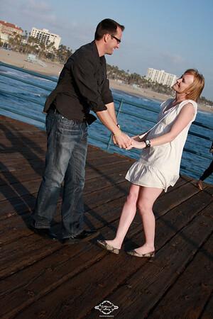 0562 Sands Engagement