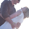 0120 Sands Engagement