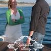 0218 Sands Engagement
