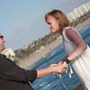 0591 Sands Engagement
