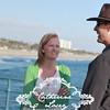 0236 Sands Engagement