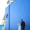 0789 Sands Engagement