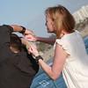 0593 Sands Engagement