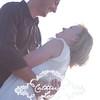 0162 Sands Engagement