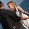 0596 Sands Engagement