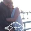 0075 Sands Engagement