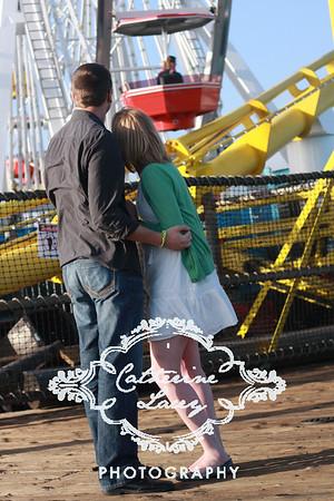 0288 Sands Engagement