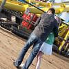 0458 Sands Engagement