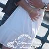 0095 Sands Engagement