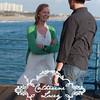 0227 Sands Engagement