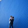 0786 Sands Engagement