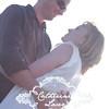 0126 Sands Engagement