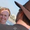0253 Sands Engagement