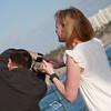 0594 Sands Engagement