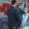 0985 Sands Engagement