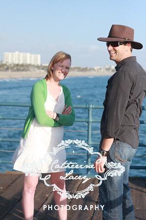 0224 Sands Engagement