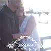 0088 Sands Engagement