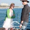 0223 Sands Engagement