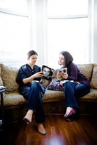 Carolyn & Jason-2660