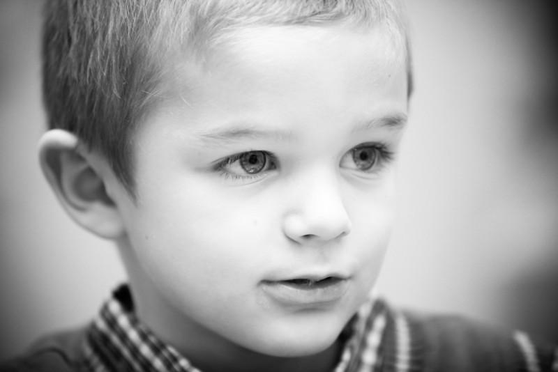 """Photos by Lindsay Pierce Photography<br />  <a href=""""http://www.lindsaypierce.com"""">http://www.lindsaypierce.com</a>"""