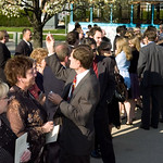 Wedding<br /> Carolyn and Scott <br /> Saturday April 21 2007