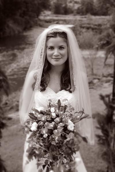 Carrie & Addison's Wedding