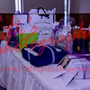 16Sep2601A&CWedShower