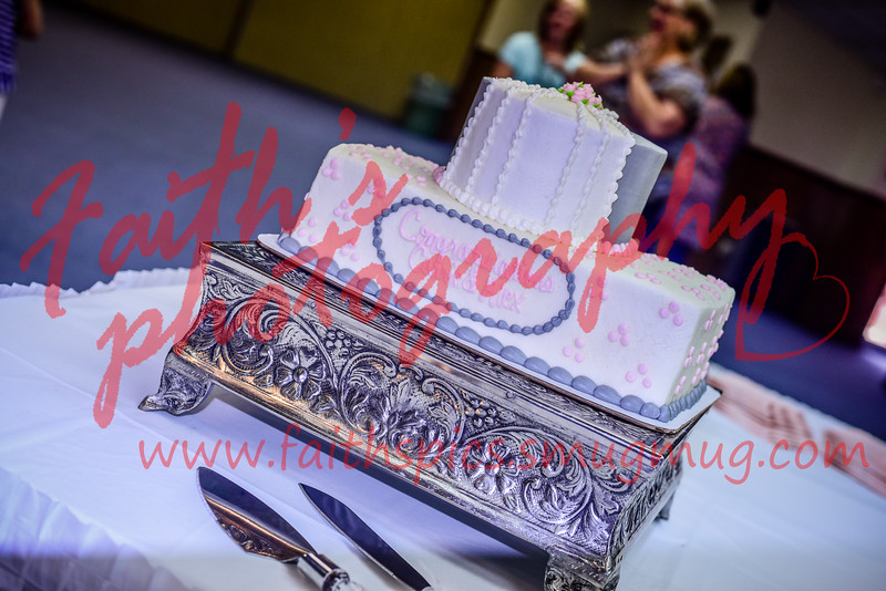 16Sep2593A&CWedShower