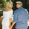 Carrie&Anthony_2Print6865