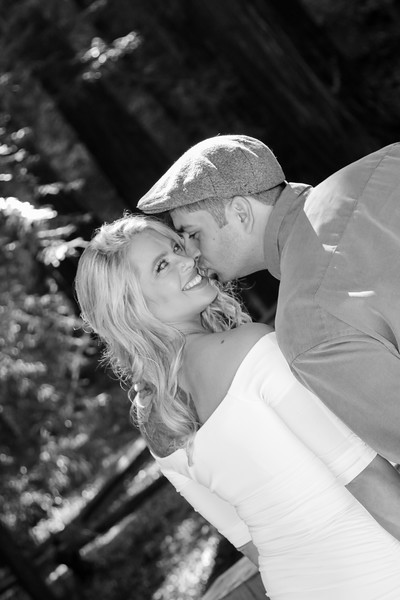 Carrie&Anthony_2Print6871