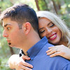 Carrie&Anthony_2Print7007