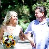 Carrie&Anthony_2Print2-125