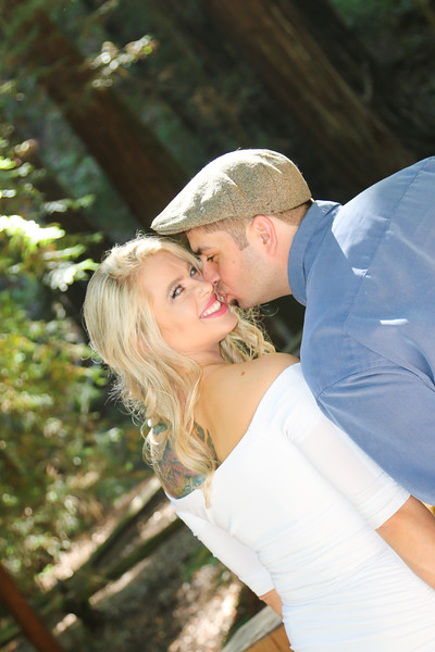 Carrie&Anthony_2Print6870