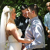 Carrie&Anthony_2Print4450